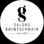 saintgermain